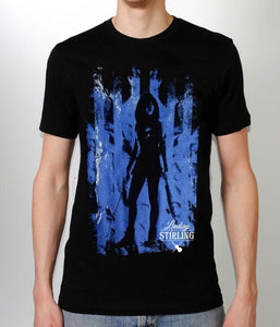 Lindsey Stirling Crystallize Shirt