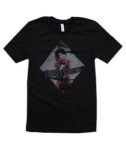 Lindsey Stirling Silence Youth Shirt