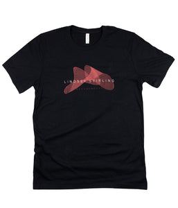 Lindsey Stirling BE Shirt