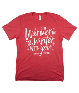 Lindsey Stirling Vintage Lyrics Shirt