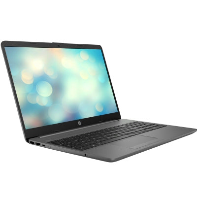מחשב נייד HP Laptop - i3