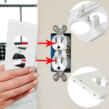 Outlet Cover LED Night Lights