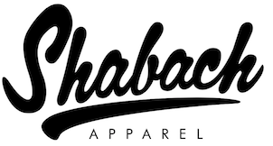 Shabach Apparel