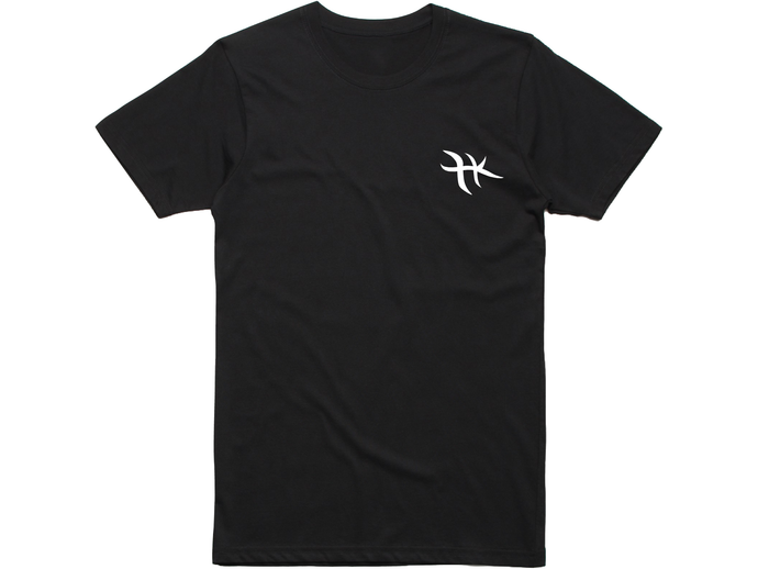 Original T-shirt (Black)