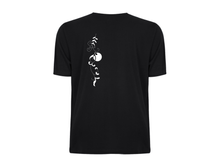 Load image into Gallery viewer, Original T-shirt (Black)