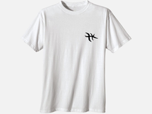 Load image into Gallery viewer, Original Slim T-Shirt (White)