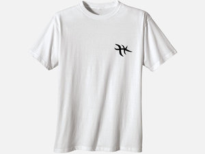 Original Slim T-Shirt (White)