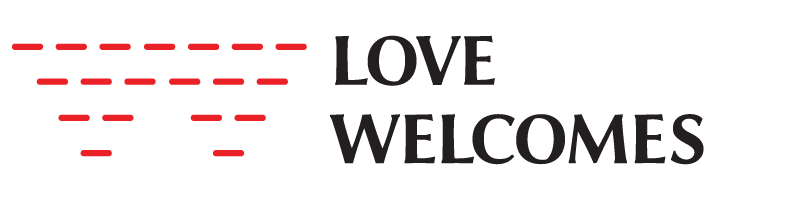 Love Welcomes, a social enterprise, makes beautiful home products out of up-cycled life jackets and blankets, that create jobs for women living in refugee camps. The mats are hand made by refugee women, providing economic empowerment.