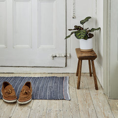 Margo Selby Welcome Mat
