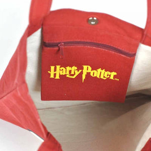 Harry Potter Shopping Bag Hogwarts Express