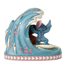 Cargar imagen en el visor de la galería, Catch The Wave (Lilo and Stitch 15th Anniversary)