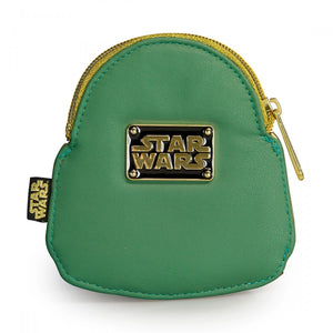 Star Wars Monedero Loungefly Boba Fett