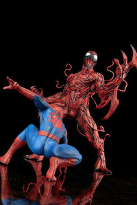 Marvel Now! Estatua PVC ARTFX+ 1/10 Carnage