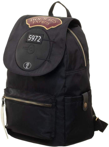 Harry Potter Mochila Hogwarts Express