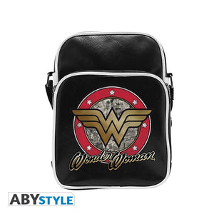 DC Comics Bolso Bandolera Wonder Woman