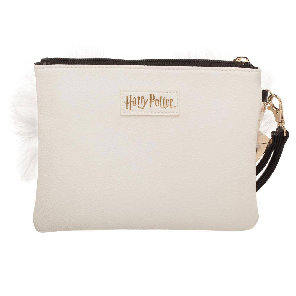 bolso de mano harry potter