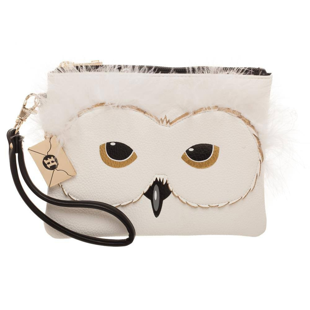 Harry Potter Bolso de Mano Hedwig