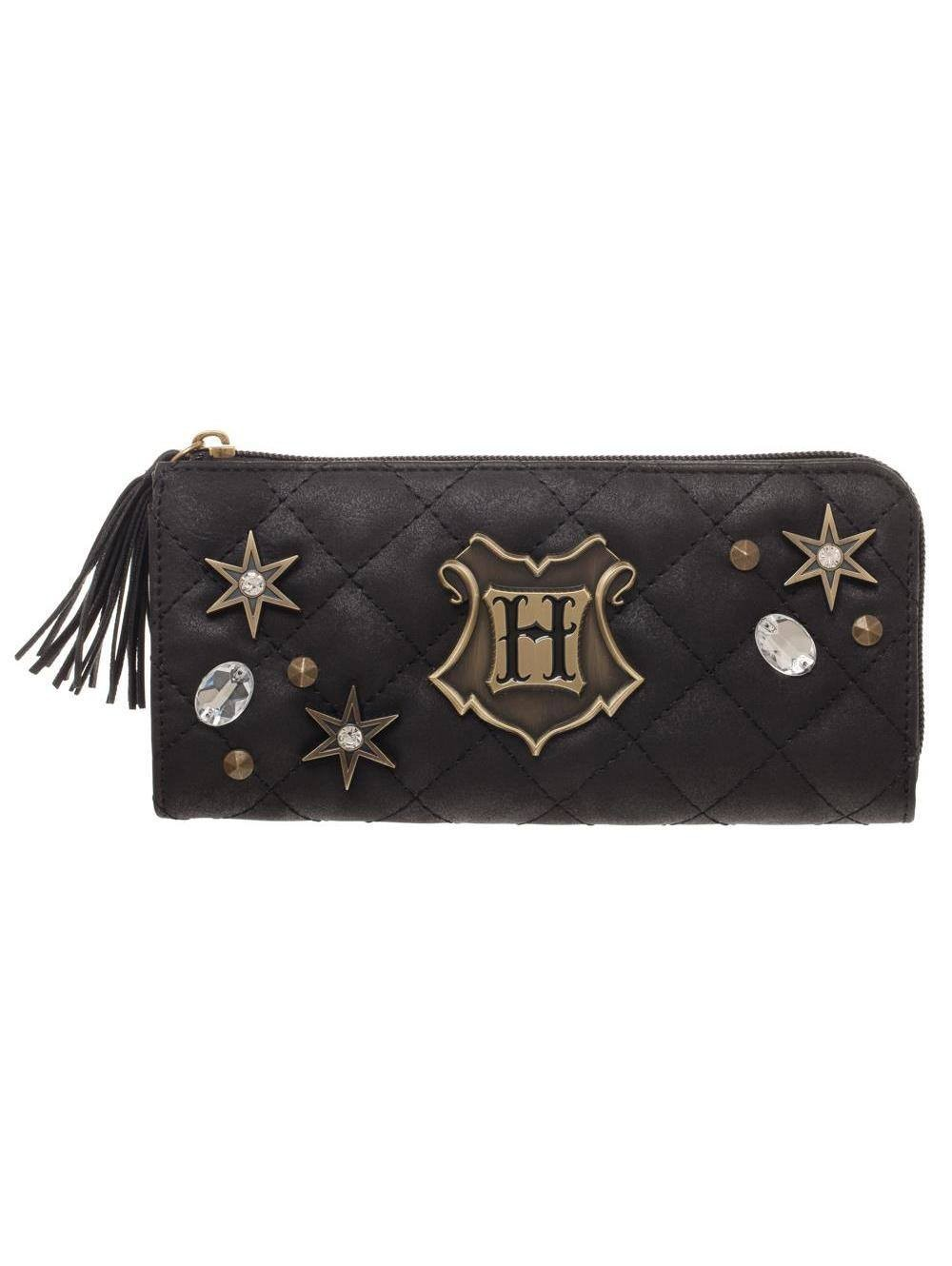 Harry Potter Cartera Back to Hogwarts