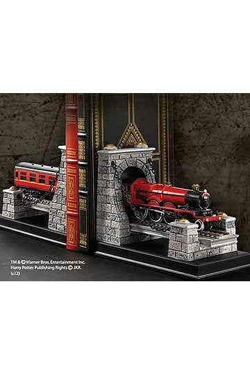 Harry Potter Soportalibros Hogwarts Express