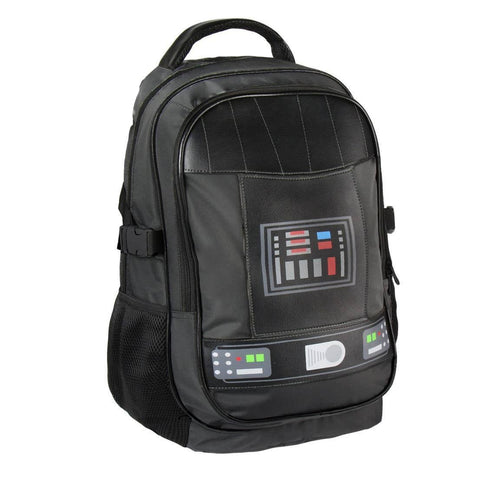 Star Wars Mochila Darth Vader Costume