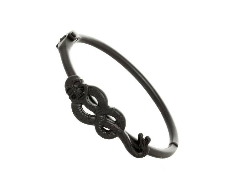Harry Potter Pulsera Death Eater