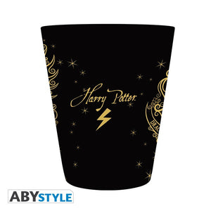 Harry Potter Taza Fenix