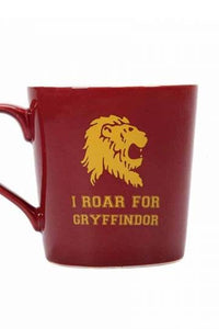 Harry Potter Taza G de Gryffindor