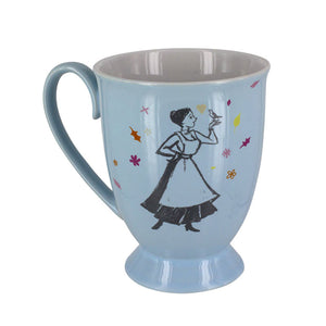 Disney Taza Diseño Mary Poppins