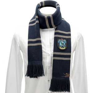 Harry Potter Bufanda Ravenclaw 190cm