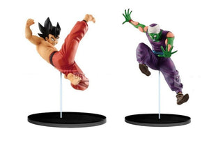 Dragonball Z Figura Match Makers Son Gokou