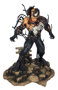 Marvel Movie Gallery Estatua Venom