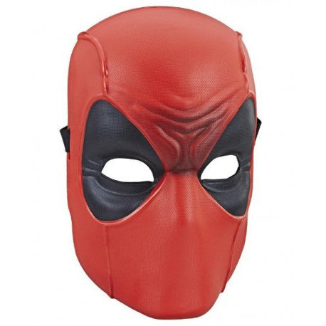 Marvel Legends Mascara Deadpool