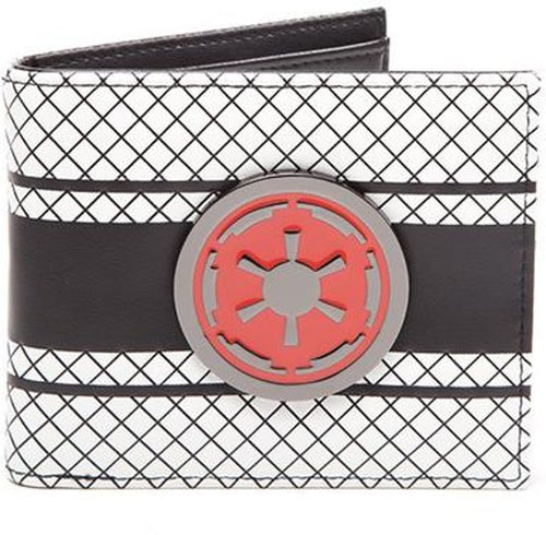Star Wars Cartera Empire