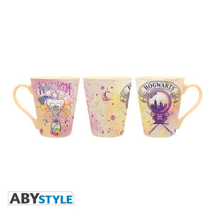Harry Potter Taza Amortentia