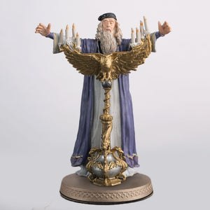 Harry Potter Figura Dumbledore