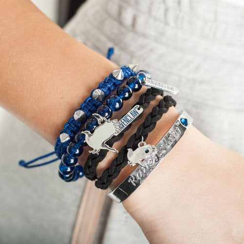 Harry Potter Pulsera Ravenclaw Arm Party
