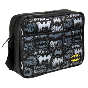 Bandolera-Batman-Negra-Vista-Frontal