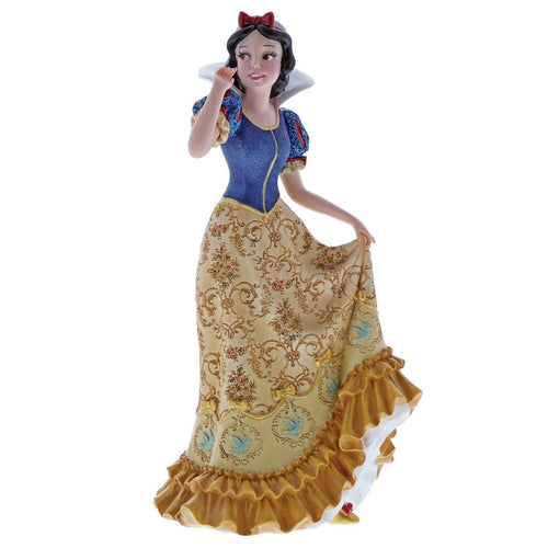Blancanieves Figura Haute Couture (Snow White)