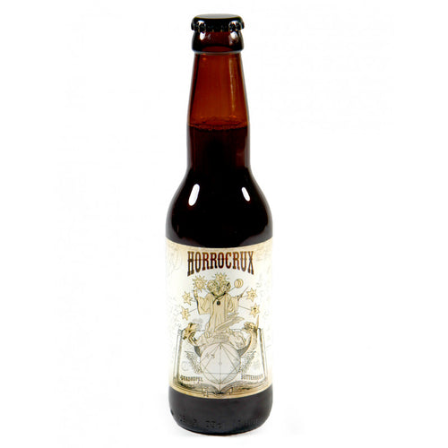 Harry Potter Cervezas Dementor Horrorcrux (con alcohol)