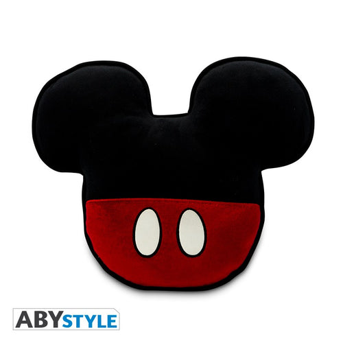 Disney Cojin Mickey Mouse