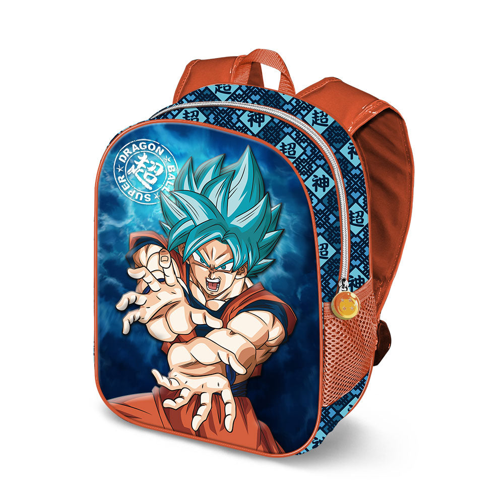 Dragon-Ball-Super-Mochila-3D-Goku