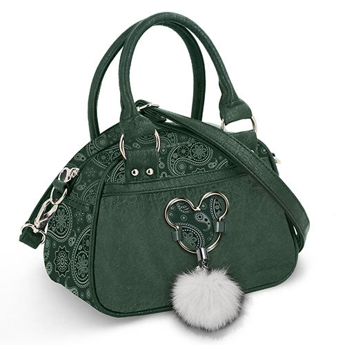 Disney-Bolso-Bowling-Mickey-Paisgreen-Vista-Frontal