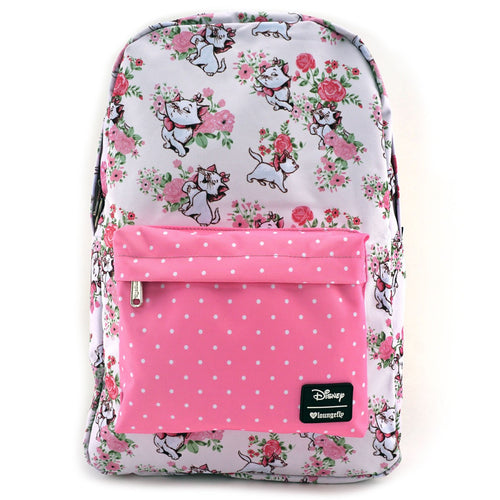 Disney Aristogatos Mochila Loungefly Marie