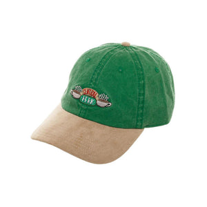 Friends-Gorra-Central-Perk-El-Almacen-Secreto-1