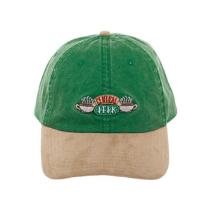 Friends-Gorra-Central-Perk-El-Almacen-Secreto-2