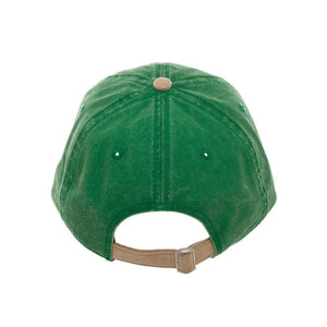 Friends-Gorra-Central-Perk-El-Almacen-Secreto-3