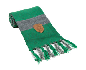 Harry Potter Bufanda Slytherin LC Exclusive