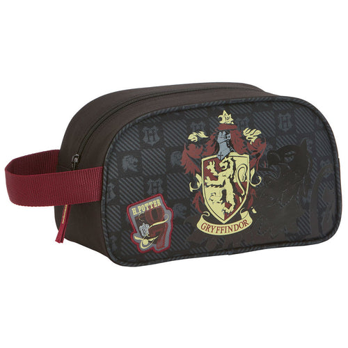 Harry Potter Neceser Gryffindor