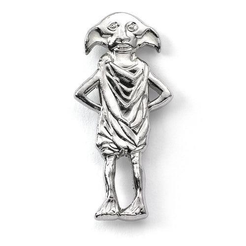 Harry Potter Pin Dobby
