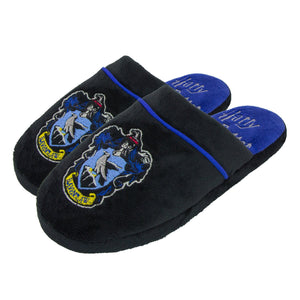 Harry Potter Zapatillas Ravenclaw